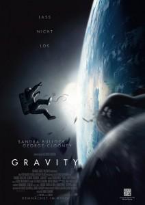 gravity-teaser-kinoplakat