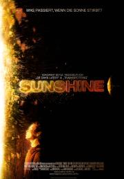 sunshine-poster