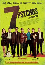 7-Psychos-Poster