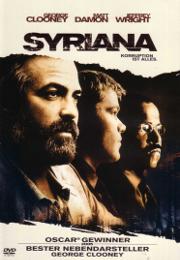 SYRIANA 1