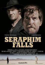 Seraphim Falls 1
