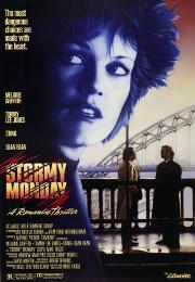 Stormy Monday 1