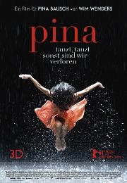 pina-3d-poster