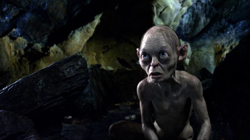 Der_Hobbit_Eine_unerwartete_Reise__36_