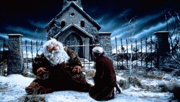 DieMuppetsWeihnachtsgeschichte