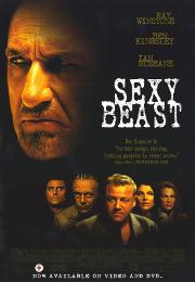 sexybeast2
