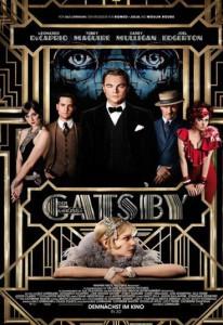 gatsby-115115_L