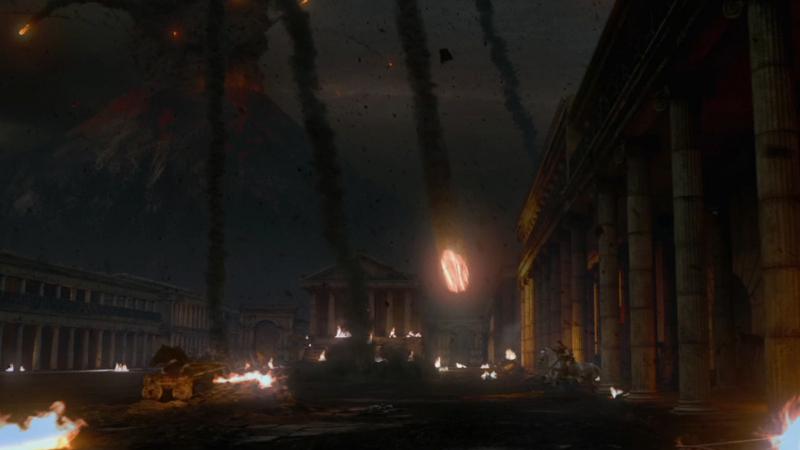 pompeii-3d-movie-image-3
