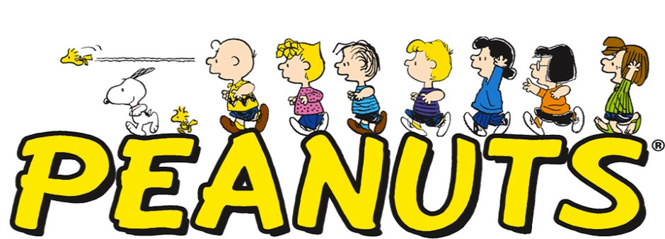 PEANUTS_banner.png1