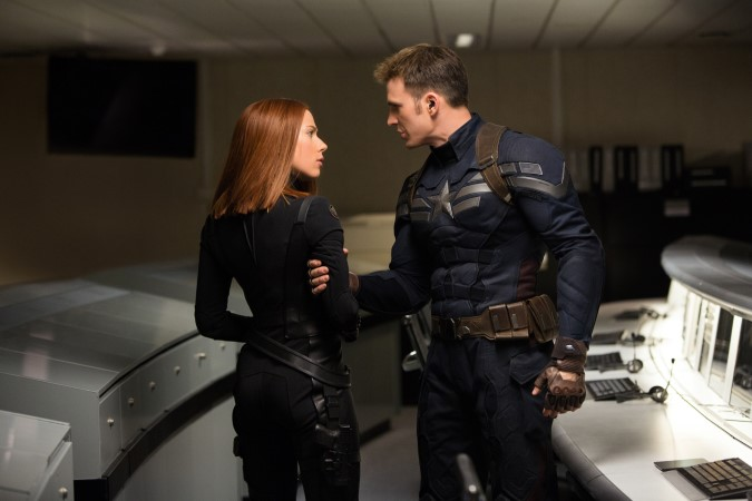 captain-america-the-winter-soldier-scarlett-johansson-chris-evans (Custom)