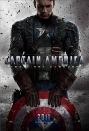 captain_america_the_first_avenger_xlg (Custom)