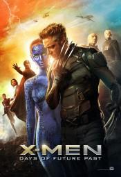X-Men_05 (Custom)